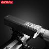 Gaciron V10L-800 ไฟหน้าจักรยานรุ่นใหม่ ขนาดสลิม สว่างมากถึง 800 ลูเมนส์ ชาร์จไฟผ่าน USB