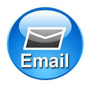 ระบบการตอบกลับทางอีเมลล์ รอคำตอบไม่เกิน 10 นาที
