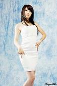 วิธีเลือก Dress ให้เหมาะกับรูปร่าง