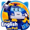Learning and Travel Global with Poli