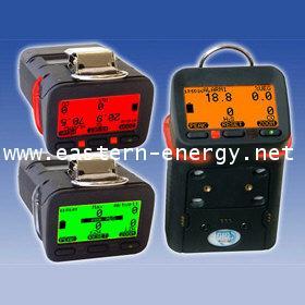 G450 Multi-gas Detector เครื่องวัดแก็ส CO,H2S,O2,LEL - ๏ฟฝ๏ฟฝิก๏ฟฝ๏ฟฝ๏ฟฝ๏ฟฝูป๏ฟฝ๏ฟฝ๏ฟฝสนูข๏ฟฝาด๏ฟฝูป๏ฟฝ๏ฟฝิง