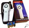 เครื่องตรวจจับแก็ส-Gas-Detector - Accessories-GD3300