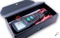Tachometer เครื่องวัดรอบแบบใช้แสง แบบสัมผัส