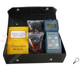เครื่องวัดความหนา Ultrasonic Coating Thickness meter