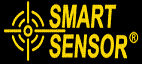 Smart Semsor