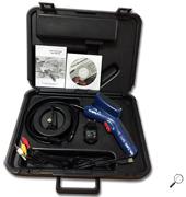 Borescope,กล้องส่องในท่อ, กล้องส่อง ในเครื่องยนต์, กล้องส่องภายใน, กล้องส่องในพื้นที่แคบ