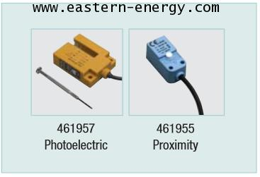 Extech 461950: Panel Mount Tachometer
