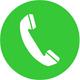 สำนักงานใหญ่ชลบุรี : 0-3844-6117 สาขารังสิต :  0-2531-3833