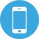 ติดต่อฝ่ายขาย Hotline : 084-500-1555,  089-040-1555, 080-770-1555
