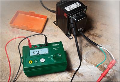 https://backoffice.tarad.com/shop/e/eastern-energy/img-lib/spd_20161002143429_b.jpg   เครื่องทดสอบความเป็นฉนวน, เครื่องความต้านทานฉนวน, เครื่องวัดฉนวนไฟฟ้า (Insulation Resistance Meter or Megohm meter (MΩ) Tester)