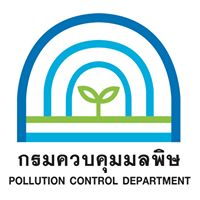 กรมควบคุมมลพิษ รายงานสถานการณ์ฝุ่นละออง PM2.5