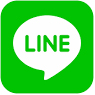 Line ID : ete.co.th