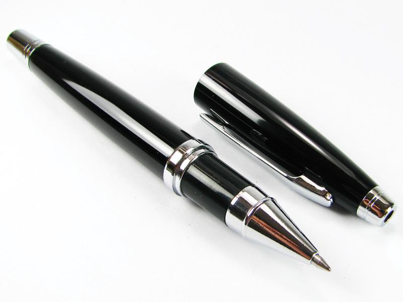 สินค้าพรีเมี่ยม-ปากกาโลหะ