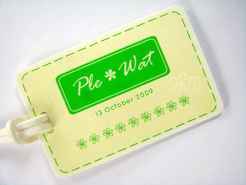 สินค้าพรีเมี่ยม ของพรีเมี่ยม พรีเมี่ยม ของชำร่วย ที่ห้อยกระเป๋า ที่แขวนกระเป๋า