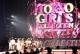 TOKYO GIRL 2010  มาดูกันดีกว่าว่าคอลเ็กชั่นปีนี้เป็นอย่างไร ตอนที่ 1