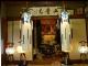 เทศกาลโอบ้ง (O-bon) วันหยุดช่วงเดือนสิงหาคมของชาวญี่ปุ่น