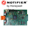 NOTIFIER Network Control Module for fiber-optic cable Interface Model. NCM-F