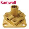 KUMWELL  Double Base Saddle  Model. LDOS