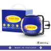 Mini Elide Fire Extinguishing Ball ELIDE FIRE