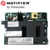 NOTIFIER Auxiliary Power Supply 6 amp 120/220-240VAC Switch Selectable Model. APS2-6R