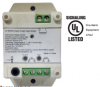 GST Digital Input Module, GST order code 1215374 MOdel. DI-M9300