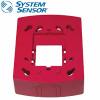 SYSTEM SENSOR Surface Mounting Box Model. BBS-X