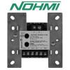 อุปกรณ์ต่อพ่วง ลิฟท์, AHU (Dry Contact Output) O/P Module รุ่น FRRU004-TRM4 ยี่ห้อ NOHMI