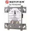 NOTIFIER Control Module fo Releasing Model. FCM-1-REL