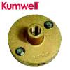 KUMWELL  Round Saddle  Model. LROS
