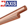 AXIS Bare Cooper Cable