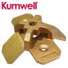KUMWELL  Ridge Saddle  Model. LRIS