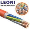 Leoni Studer Fire Resistance Cable Multicore BS 6387 (950C.3Hrs) Model. BETAflam FR-MI 90 MC