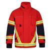 ชุดดับเพลิง Fire UK ยี่ห้อ IST (ไม่รวมอุปกรณ์เสริม)