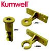 KUMWELL  Air Terminal Bracket