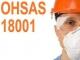 สรุปเทคนิค Lead Auditor OHSAS 18001