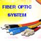 การเชื่อมต่อสาย Fiber Optic