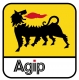 ประวิติโลโก้ Agip
