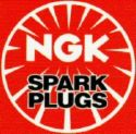 Sparkplug Knowledge