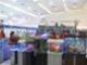 พาเที่ยวชมงานวันปลาสวยงามแห่งชาติ ที่The Mall งามวงศ์วาน 6-14 ตุลาคม 2555