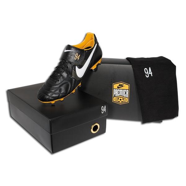 มาแล้ว Nike TIEMPO 94 LIMITED EDTION !!!!