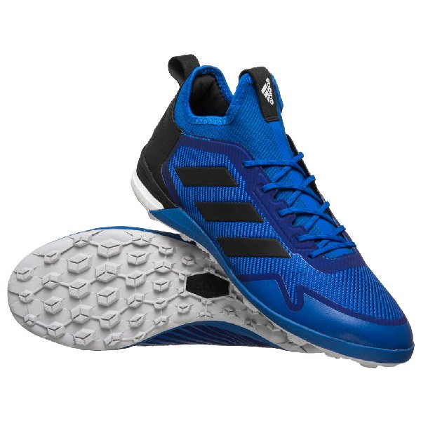 huge selection of c5a92 dd489 Adidas ACE Tango 17.1 TF Blue #7207702