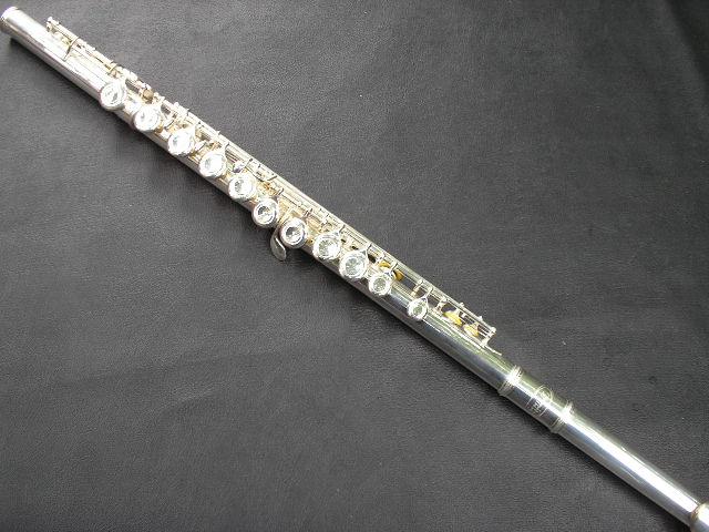 บทความ ฟลูต (Flute)