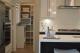 ออกแบบห้องครัวง่าย ๆ ด้วยการใช้ครัวปูนสำเร็จ