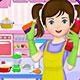 เคล็ดลับการทำความสะอาด ห้องครัวและอุปกรณ์ในครัว