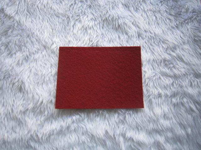 พรมอัดเรียบ ขายพรม พรมปูพื้นสีแดงเข้ม GC-17 พรมอัดเรียบราคาถูกกว้าง 1.5x25 เมตร พรมอัดเรียบราคาไม่แพ - คลิกที่นี่เพื่อดูรูปภาพใหญ่