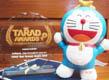 การันตีความน่าเชื่อถือกับรางวัล TARAD Awards 2009