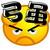 วิธีแก้พิมพ์ไทยไม่ได้ใน Internet Explorer (IE) หลังลง BitComet 0.8.-0.84