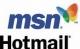 ประกาศจาก บริษัท ไมโครซอฟท์ (ประเทศไทย) จำกัด  เกี่ยวกับการล็อกอินเข้าใช้งานอีเมล์ของท่านใน Hotmail