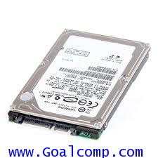 HDD HITACHI N/B 500GB/5400RPM