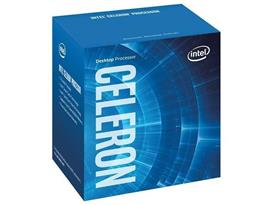 Intel® Celeron® Processor G3930  (2M Cache, 2.90 GHz)( KABY LAKE )